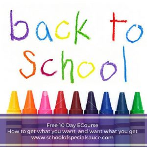 back-to-school-crayons