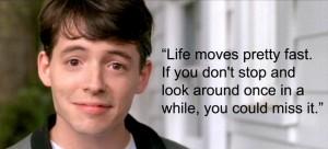 Ferris-Bueller-Quotes-3