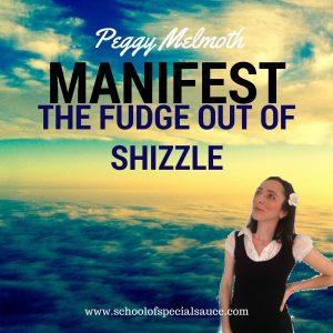 manifest-the-fudge-out-of-shizzle-social-media