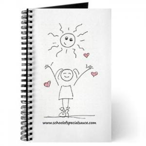Gratitude Journal £8.00/ $11.00