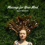 Massage for Your Mind (2)