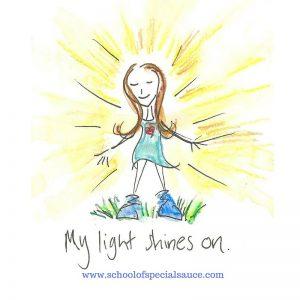 my-light-shines-on-social-media